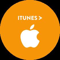 Icon für iTunes